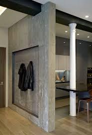 82 best hol hall images on pinterest hallways architecture