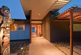 modern front door home entrance doors designs house main mid