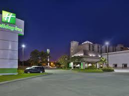 holiday inn baton rouge south hotel by ihg