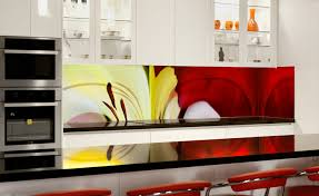 splashback ideas for kitchens 20 splashback ideas to lift your kitchen