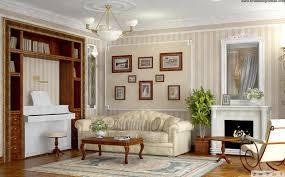 living room corner living room ideas empire style living room