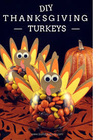 places to go thanksgiving best 25 thanksgiving parties ideas on pinterest thanksgiving