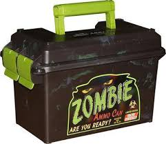 menards black friday gun safe mtm zombie ammo can 6 49 slickguns gun deals