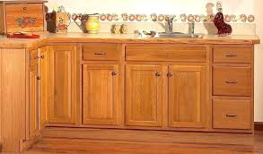 Base Kitchen Cabinets Without Drawers Base Kitchen Cabinets With Drawers Amicidellamusica Info