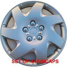 2002 toyota camry tires amazon com 16 set of 4 toyota camry 2002 2003 2004 2005 2006