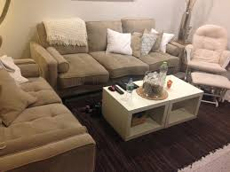 Clean Upholstery Sofa Sofa Cleaning Nyc Carpet Cleaning Upholstery Cleaning Mattress