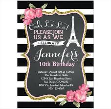 eiffel tower wedding invitations eiffel tower invitations mounttaishan info