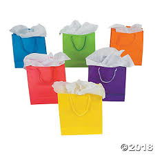 favor bags party favor bags favor boxes party bags gift bags