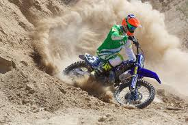 motocross gear manufacturers motocross action magazine mxa weekend news round up the silly