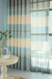 Livingroom Drapes Fashions Celebrities Drapes Insulated Blackout Curtains Living