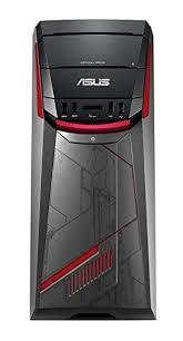 Gaming Desk Top Asus G11cd Us006t I7 Gaming Desktop With Nvidia
