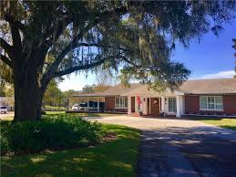 2415 cypress gardens boulevard winter haven florida 33884 for sales