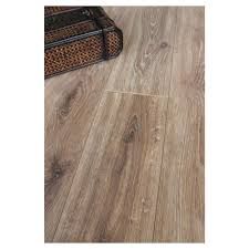 Laminate Flooring 12mm Sale Quickpro Loft Vangogh Laminate Flooring 12mm Home Renovating