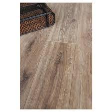 Maple Laminate Flooring 12mm Quickpro Loft Vangogh Laminate Flooring 12mm Home Renovating