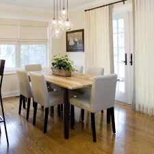 Kitchen Lights Over Table Magnificent Kitchen Lights Over Table And Best 25 Kitchen Lighting