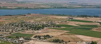 granite basin subdivision nampa idaho