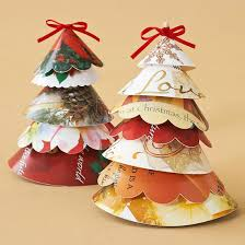 card projects decorative ways to recycle