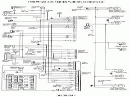 chevy express radio wiring diagram chevrolet wiring diagram gallery
