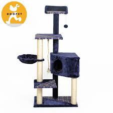 Cat Scratch Lounge Cat Scratch Lounge Cat Scratch Lounge Suppliers And Manufacturers