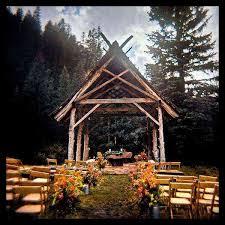 wedding venues colorado outdoor wedding venues colorado 2018 weddings