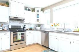 average cost to replace kitchen cabinets replacing kitchen cabinet doors cost kgmcharters com