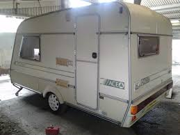 Caravan Awning For Sale Caravan Ace Diplomat 1997 For Sale With New Unused Heavy Duty