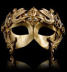 mask for masquerade party colombina barocco grifone gold masquerade mask masquerade masks