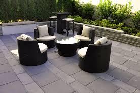 top backyard creations patio furniture u2014 home design lover best