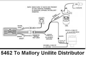 mallory 6a wiring diagram 9n wiring diagram u2022 edmiracle co