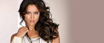where to get the best hair extensions in nyc indian remy hair