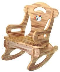 childrens rocking chairs uk wooden rocking chair wooden rocking chairs wooden rocking chair personalised wooden rocking