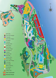 Florida Zip Code Map Map Of The Villages In Florida You Can See A Map Of Many Places