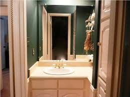 house plans with jack and jill bathrooms u2014 all home ideas and