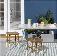 colour schemes exterior u0026 interior scheme ideas british paints
