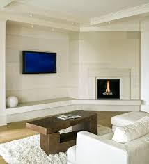 Concrete For Fireplace by 31 Best Fireplace Images On Pinterest Fireplace Tiles Bedroom
