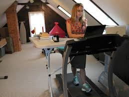 Diy Treadmill Desk Ikea Treadmill Desk Ikea Style Big Advantages Of Treadmill Desk Ikea