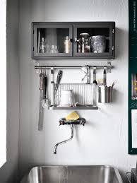 Ikea Kitchen Sinks by