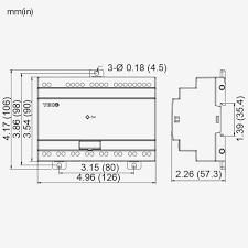 suzuki samurai remote start wiring diagram suzuki wiring diagram