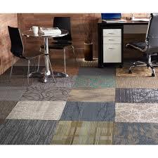 Carpet Tiles by Tips 24x24 Carpet Squares Carpet Tiles Home Depot Carpeting