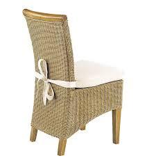 alin a chaises coussin de chaises chaise noeud arjuna aubry gaspard 1 imperm able