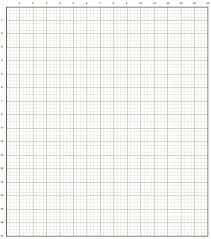 home design graph paper interior design graph paper