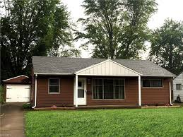 Berea Ohio Map by 273 Kempton Dr For Rent Berea Oh Trulia