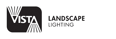 Vista Landscape Lighting Landscape Lighting Plymouth Mi Northville Mi Serene