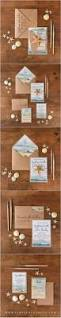 Invitation Cards For Weddings Best 25 Nautical Wedding Invitations Ideas On Pinterest