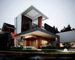3d bungalow exterior 3d bungalow rendering 3d power