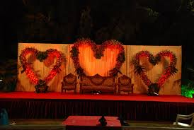 indian party decorations sydney katha vastu poojan baby shower