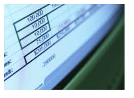 Applications Of Spreadsheet Spreadsheets Overview