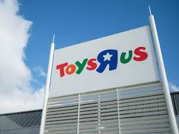 toys r us siege social tens of thousands of at risk as toys r us announces closure