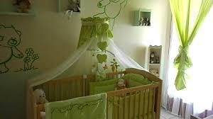 thermom鑼re chambre enfant thermom鑼re de chambre 38 images thermomtre hygromtre chambre