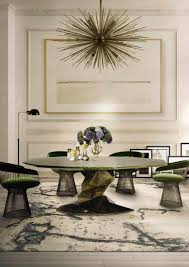 modern dining room wall decor ideas home design